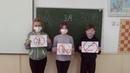 5 класс Мы за ЗОШ