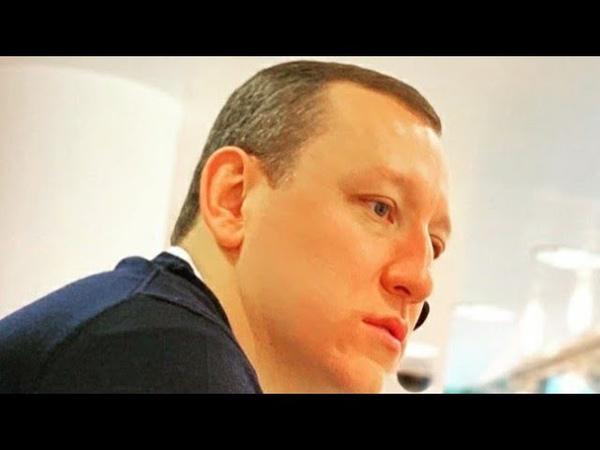 Равшан Золотой Казахстанские криминальные авторитеты