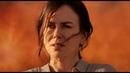 Чужая страна. Фильм 2015. Николь Кидман. Смотреть онлайн бесплатно.