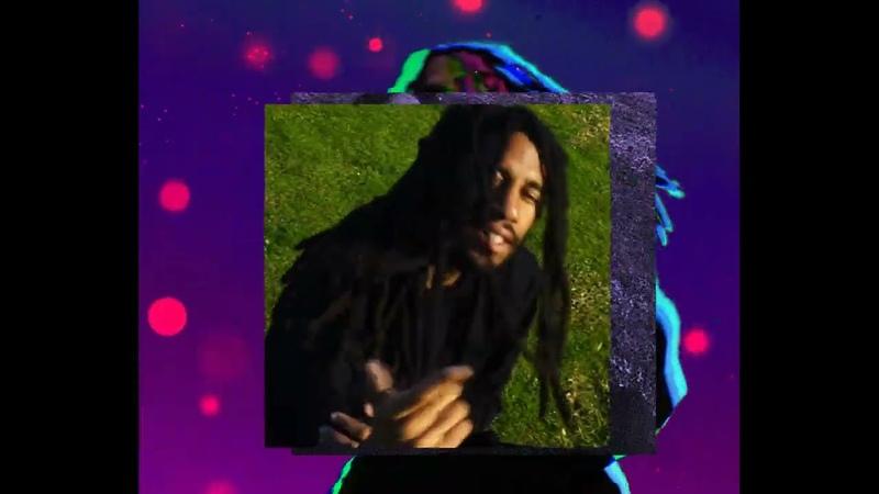 Lofty305 Mangrove prod dj smokey soudiere Official Music Video
