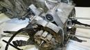 Переборка двигателя скутера 157QMJ-H Часть 3