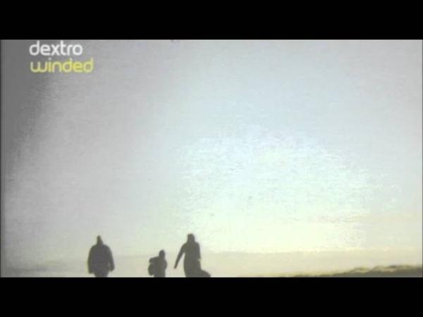 Dextro 'The Pacifist' Zoon van snooK Remix