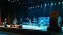 Концерт Елены Ваенги в Пензе. Фрагмент