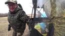 Охота и рыбалка на уток 2020 в Якутии Партизан Намский улус!