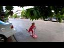 Коронавирус в Пном Пене Phnom Penh, Камбоджа Cambodia