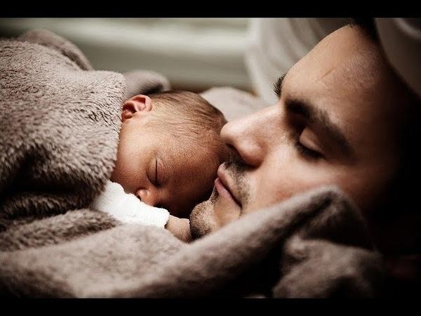 5 Tips Para Dormir A Mi Bebe Recien Nacido 7 Trucos Para Dormir Rápido A Tu Bebé