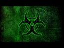 Меня бросили №5 выживание в зомби апокалипсис майнкрафт