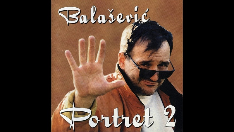 Djordje Balasevic Neki novi klinci Audio 2000 HD