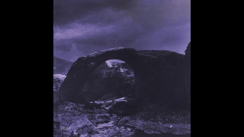 Hum - Inlet (2020) [Full Album]