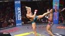 20 САМЫХ СТРАШНЫХ НОКАУТОВ В ЖЕНСКОМ MMA UFC! ЖЕНСКИЕ БОИ БЕЗ ПРАВИЛ.