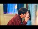 【Hot Kiss 🙈😍💏】The King Eternal Monarch Episode 12❤️Lee Gon × Jang Tae Eul Cute Neck Kiss❤️