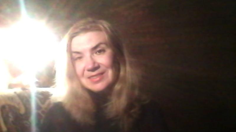 НЕВЕРБАЛЬНОЕ ПОДАВЛЕНИЕ СОБЕСЕДНИКА Психолог писательница Татьяна Трофименко