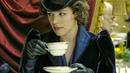 Шерлок Холмс Игра теней Мориарти и Ирэн