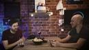 вдох выдох подкаст 1/Алексей Кормин/ про музыкальные проекты и государственные границы