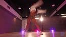 ТВЕРК! ОЧЕНЬ КРУТОЕ ВИДЕО! ЯРКИЕ ТАНЦЫ / Лера Ребусатте / Студия танцев DANCE PARADISE