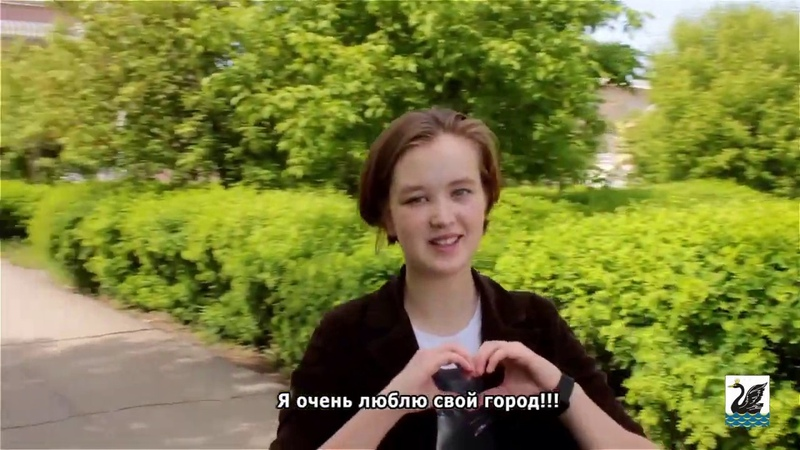 Кабакова Анастасия, 3 кат.