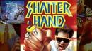 Area D Theme Shatterhand NES METAL GUITAR REMIX