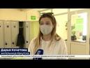 В Иркутске уже проснулись клещи — зафиксировано 29 укушенных