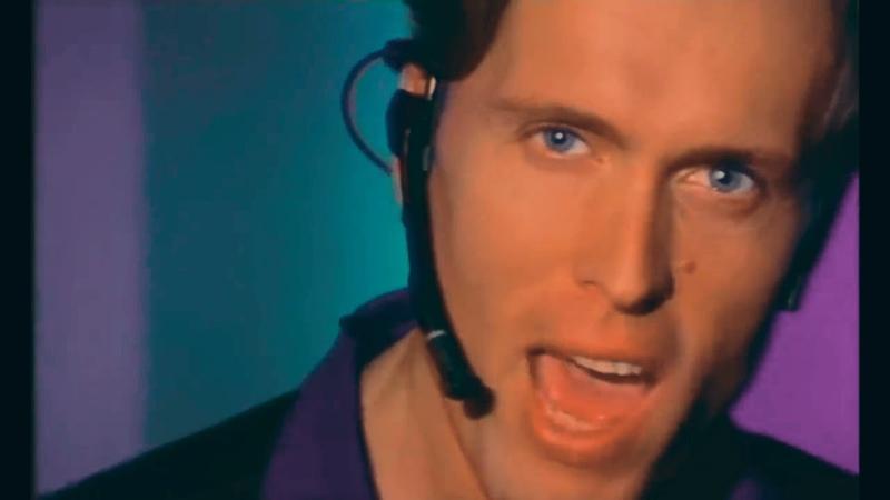 Лучшие треки MO DO I дискотека 90х I клипы Shorts