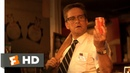 Falling Down 1/10 Movie CLIP - Consumer Rights 1993 HD