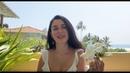 Видеоприглашение на Женский круг на озере Банное 28 февраля-1 марта от Светланы Губаревой