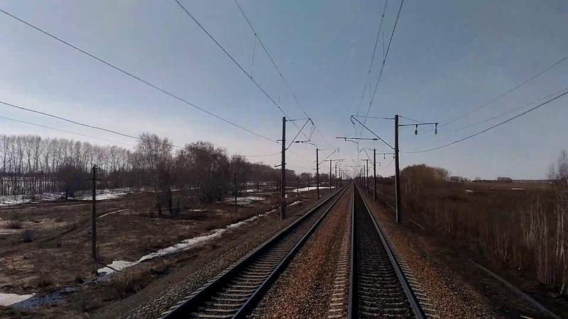 Урываево-Хабары
