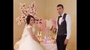 DIY Свадебные бутылки. DIY Свадебные бокалы своими руками. Тематическая свадьба Ч.1.