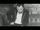 Гио Пика - Буйно Голова клип Коксал Баба