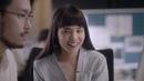 Будущее уже здесь - милая тайская короткометражка с переводом на русский язык