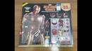 Обзор 1-й выпуск журнала Железный Человек - броня МАРК III. Музей Р-ТФ.