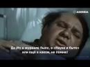 CHto_znachit_vredno_pit_CHush-wap_sasisa_ru.mp4