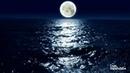 Muzică pentru Somn Adormi cu Valurile Mării Negre