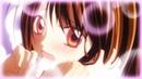 Аниме клип про любовь - Влюбился в её глаза Аниме романтика AMV