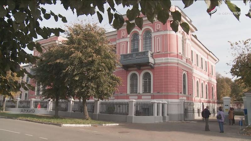 Региональные музеи и Третьяковская галерея презентация проекта Мир, сотворенный заново