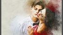 Что такое любовь Знания, которые помогут вам лучше понять свою вторую половину