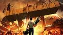 Serious Sam 4 Проходження 3 Тут Лютий Епік Дивитись Всім Не Клікбейт !