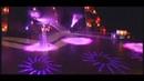 Nana - Lacel em uzum Live in Concert Full HD ©