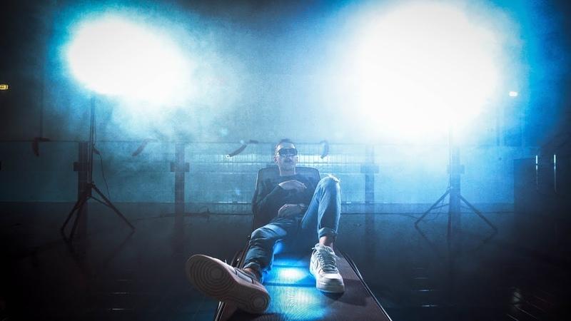 Nublu croissantid Tai Ro Remix ft R V x KLAUZ x Laura Mätlik