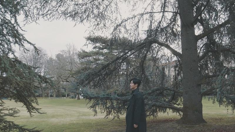 KIM HYUN JOONG(김현중) '사계(四季)' Official Music Video
