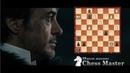 Шахматы в Шерлок Холмс Игра Теней. Разбор партии Холмс - Мориарти