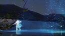 Евгений Дога.Вальс. Евгения Гордиенко и Денис Соловьев.Хорошая музыка.Музыка для души.Слайд шоу.