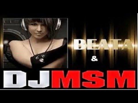 Kristian Conde feat Mrgo - Disco Come Back(Club Exit)DJ MsM Beata 2021
