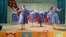 Классный танец ТВИСТ на 8 марта! 2021