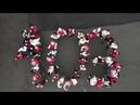 Подарок от студентов ПСПбГМУ им. акад. Павлова в День работников скорой медицинской помощи