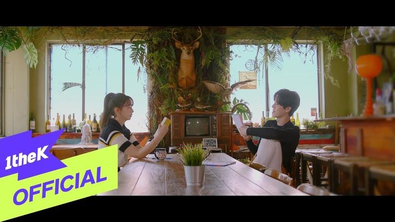 [MV] Kassy(케이시) _ I will light your way(너의 발걸음에 빛을 비춰줄게(Prod. Cho Young Soo(조영수))