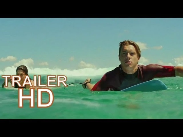 Adore Official Trailer 1 2013 Robin Wright Naomi Watts Movie HD
