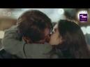 Finale Kiss The King Eternal Monarch Ep 16 Kiss Scene Lee Gon and Tae-Eul Kiss Scene