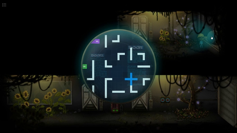 Shapik The Moon Quest, first look.