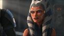 Войны Клонов - разбор последнего трейлера 7 сезона сериала Звездные Войны Войны Клонов Clone Wars
