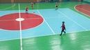 Донбасс 2012 - ДЮФА ЕМЗ 20122 тайм4-3